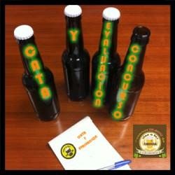 Concurs H-B IN SITU Vine a Fer Cervesa'14
