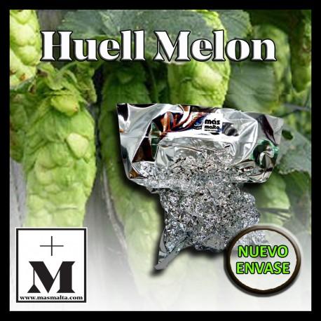 Huell Melon - flor -
