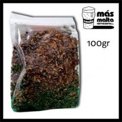 IRISH MOSH DESHIDRATADO 100gr