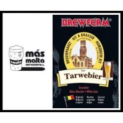 beerkit BREWFERM Trigo for 15l