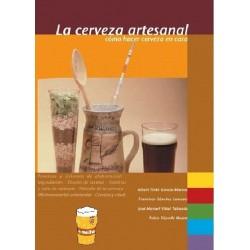 La Cerveza Artesanal... Como hacer cerveza en casa