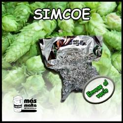 SIMCOE - flor