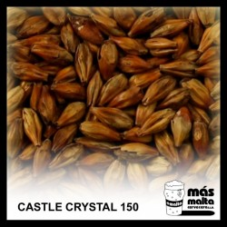 Malta Château Crystal