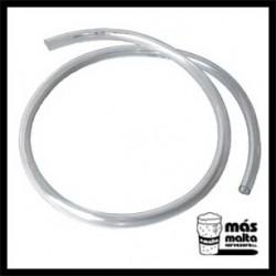 Tubo de PVC (8mm-11mm) eur/m