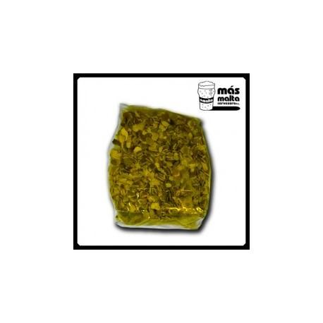 Piel de Limon