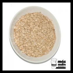 Laminado centeno (rye) 500 g