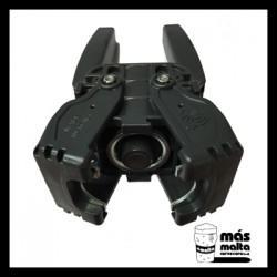 Chapador VYC (cerv. 26mm y cav 29) Negro