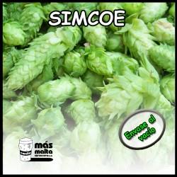 bala 5kg flor SIMCOE -USA-