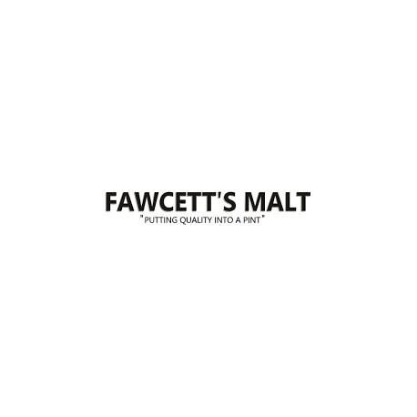 Maris Otter LOW Colour 3-5 EBC Thomas Fawcett