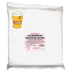 Sulfato de calcio (100gr) Gypsumm
