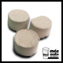 IRISH MOSS 10 comprimidos