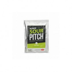 Bact Lallemand WildBrew™ Sour Pitch - 10 g