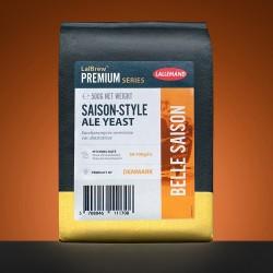 Lev Lallemand Belle Saison 500g -Belgian-Style Ale