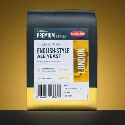 Lev Lallemand LONDON ESB 500g -Classic English Ale