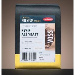 Lev Lallemand Voss 500g - Kveik Ale Yeast