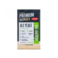 Lev Lallemand Verdant IPA 11g - Neipa Ale Yeast