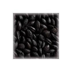 Malta Black 1500