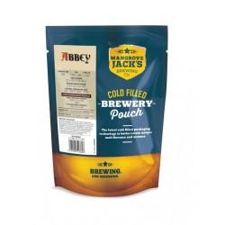 beerkit BREWFERM Old flemish brown 12l.