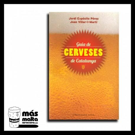 Guia de Cerveses de Catalunya