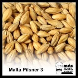 Malta Pilsen 3