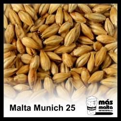 Malta Château Munich
