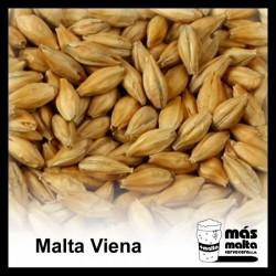 Malta a Viena 7
