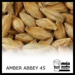 Malta Ambre 45 ABBEY