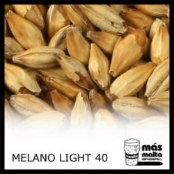 Malta MELANO light 40