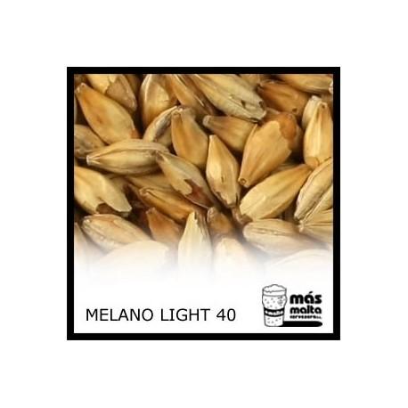 Malta MELANO light 40