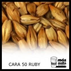 Malta Cara50 RUBY