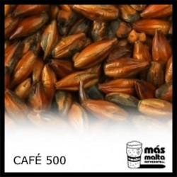 Malta Cafe 500
