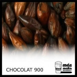 Malta Château Chocolat
