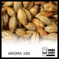 Malta AROMA 100