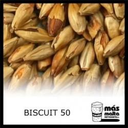 Malta BISCUIT 50