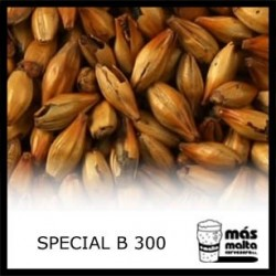 Malta SPECIAL B 300