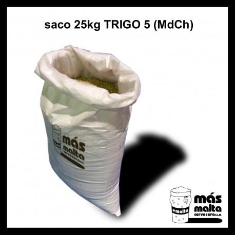 Malta-bio TRIGO 5