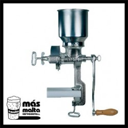 Molino Manual Grano (commill)