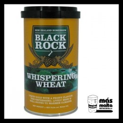 BR New Whispering Wheat 1.7kg