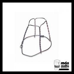 Bozal Tapon cava reutilizable (50 un.)