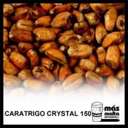 Malta Cara TRIGO Crystal 150