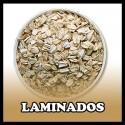 Cereales y Laminados