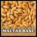 Malta base