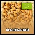 Maltas-BIO
