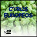 Otros Europeos