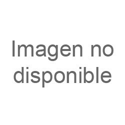 Sulfato de Magnesio (100 gr) -Sal de Epsom